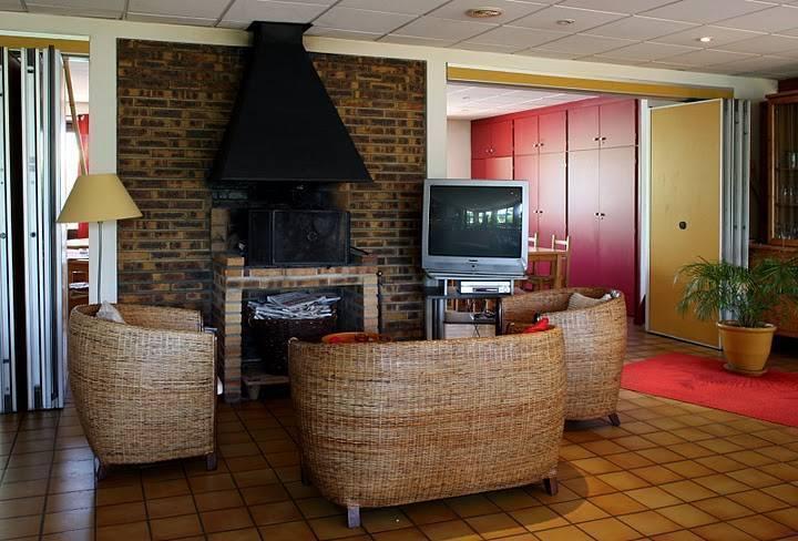 Hotel de France, Nimes, France, France hotels and hostels