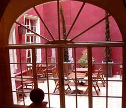 Hotel De L'amphitheatre, Arles, France, France hotels and hostels