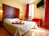 Hotel Des Arts Bastille, Paris, France, France hotels and hostels