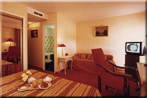 Hotel Ligure, Grasse, France, France hotels and hostels