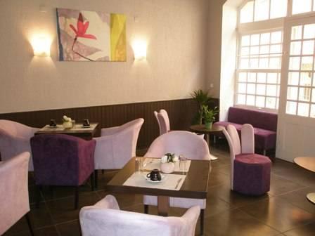 Hotel Portalet, Hyeres, France, France hotels and hostels