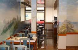 Hotel Saint Sebastien, Paris 11 Popincourt, France, discount travel in Paris 11 Popincourt