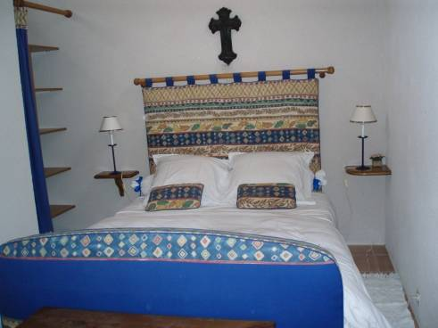 La Chapelle, Tourtoirac, France, small hotels and hotels of all sizes in Tourtoirac