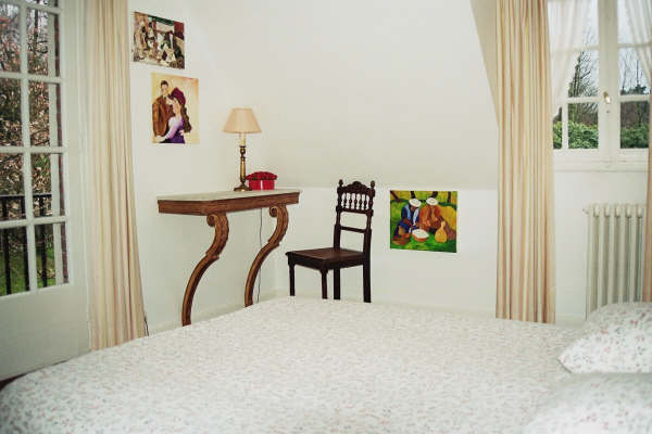 Le jardin d'Alix, Lille Tourcoing, France, favorite hotels in popular destinations in Lille Tourcoing