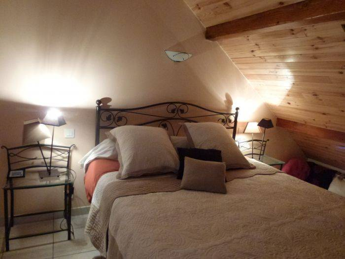 Le Rocher Des Ducs, Le Glaizil, France, cheap hotels in Le Glaizil