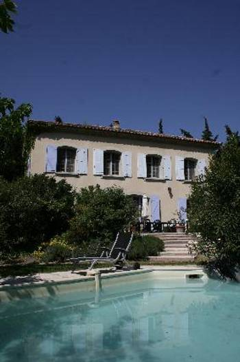 Maison de l'Arc, Orange, France, France hotels and hostels