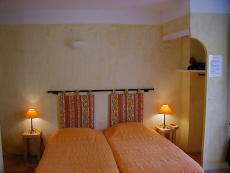 Mas De L'hermitage Maison D'hotes, Figanieres, France, budget lodging in Figanieres