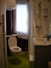 Paris Budget Rooms, Paris, France, hotels near historic landmarks and monuments in Paris