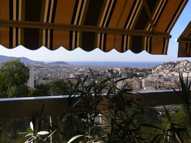 Patou, Nice, France, France hostels and hotels