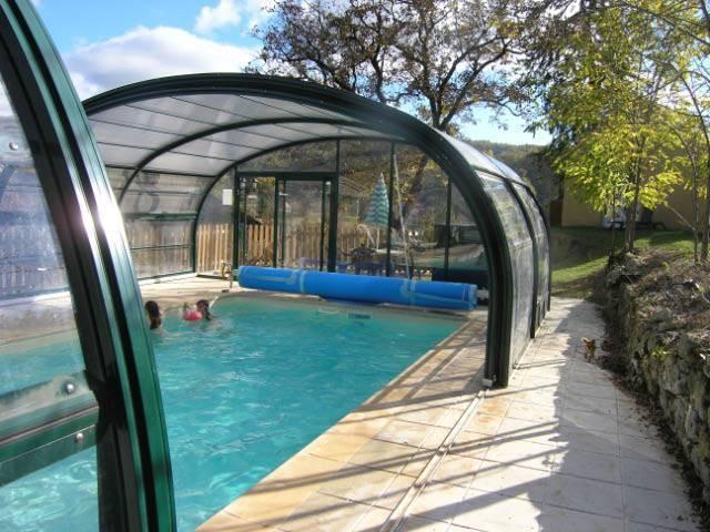 Remparts Chambre D'hote Piscine Couverte, Saint Cyprien En Perigord, France, Đề nghị từ người dân địa phương, các khách sạn tốt nhất trong Saint Cyprien En Perigord