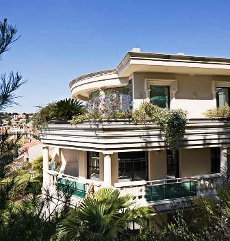 Residence Adriana, Carry-le-Rouet, France, France hotels and hostels