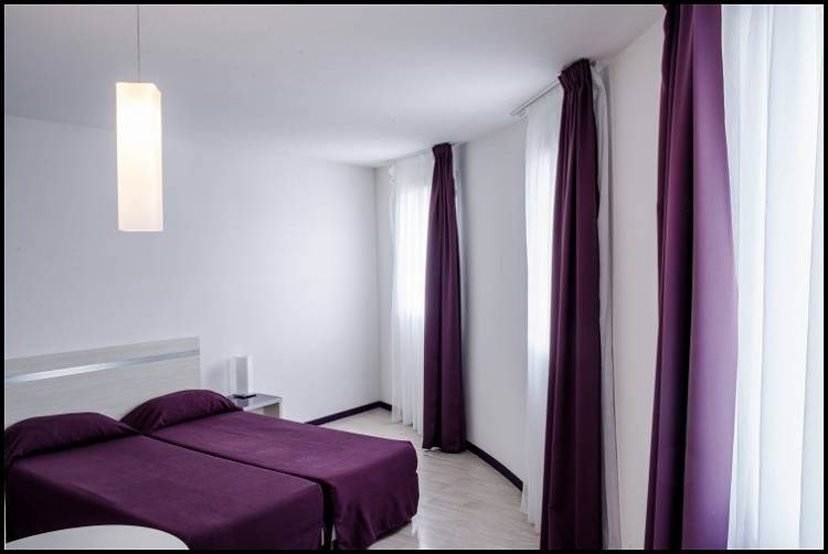 Residence La Closeraie, Lourdes, France, France hotels and hostels
