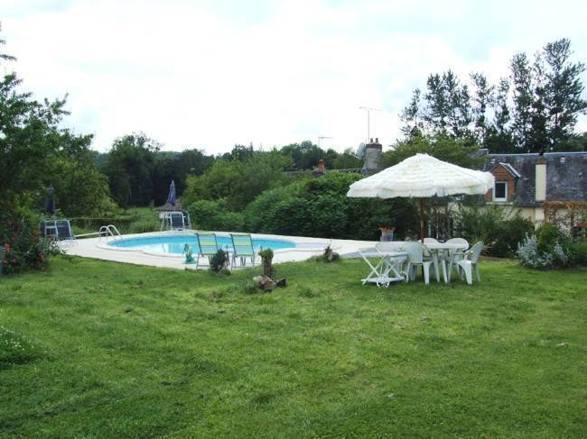 Sunset House, Limousin, France, Beste aanbiedingen voor hotels en hostels in Limousin