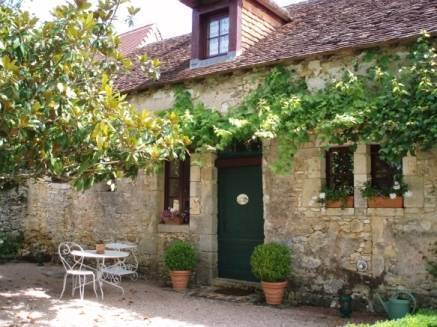 Truffle House, Tourtoirac, France, France hotels and hostels