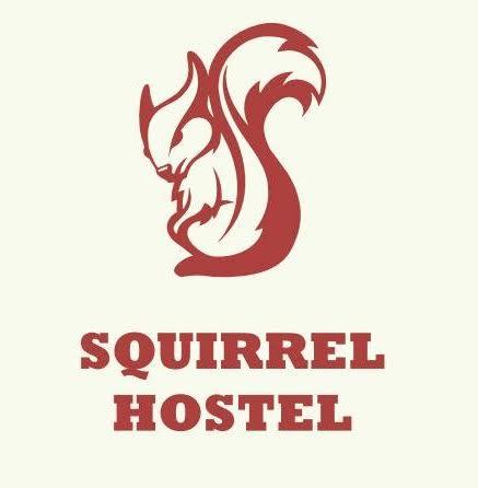 Squirrel Hostel Tbilisi, Tbilisi, Georgia Republic, Georgia Republic hoteluri și pensiuni