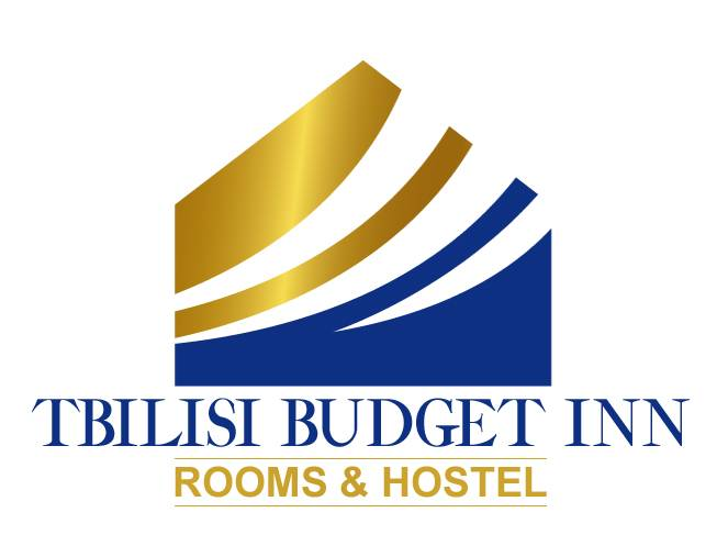 Tbilisi Budget Inn, Art'ana, Georgia Republic, Georgia Republic hoteles y hostales