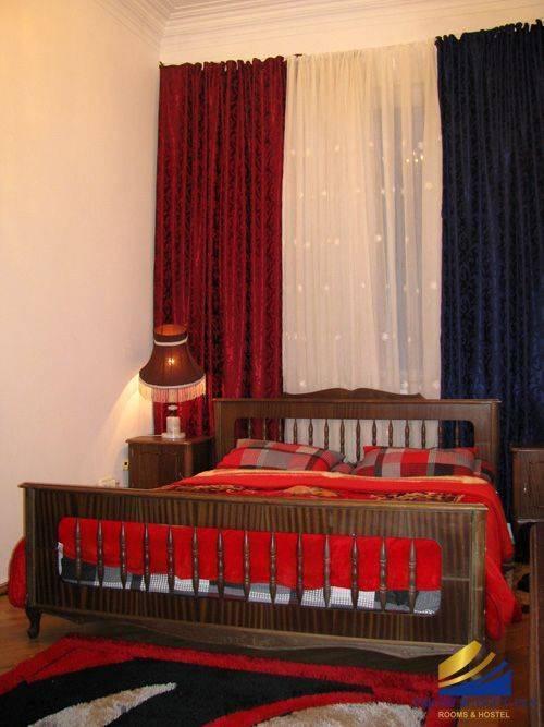Tbilisi Budget Inn, Art'ana, Georgia Republic, Hoteles con descuentos en Art'ana