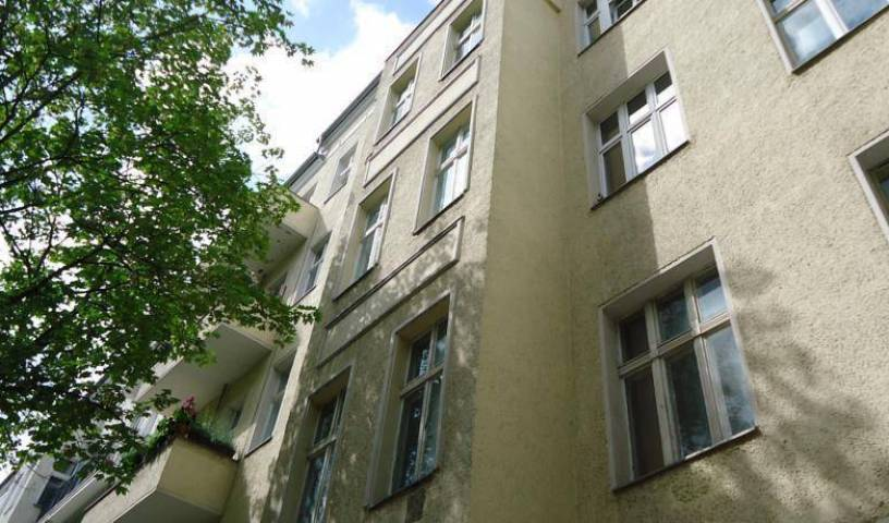 Apartment Schulz - Search available rooms for hotel and hostel reservations in Prenzlauer Berg, alternative booking site, compare prices then book with confidence 11 photos