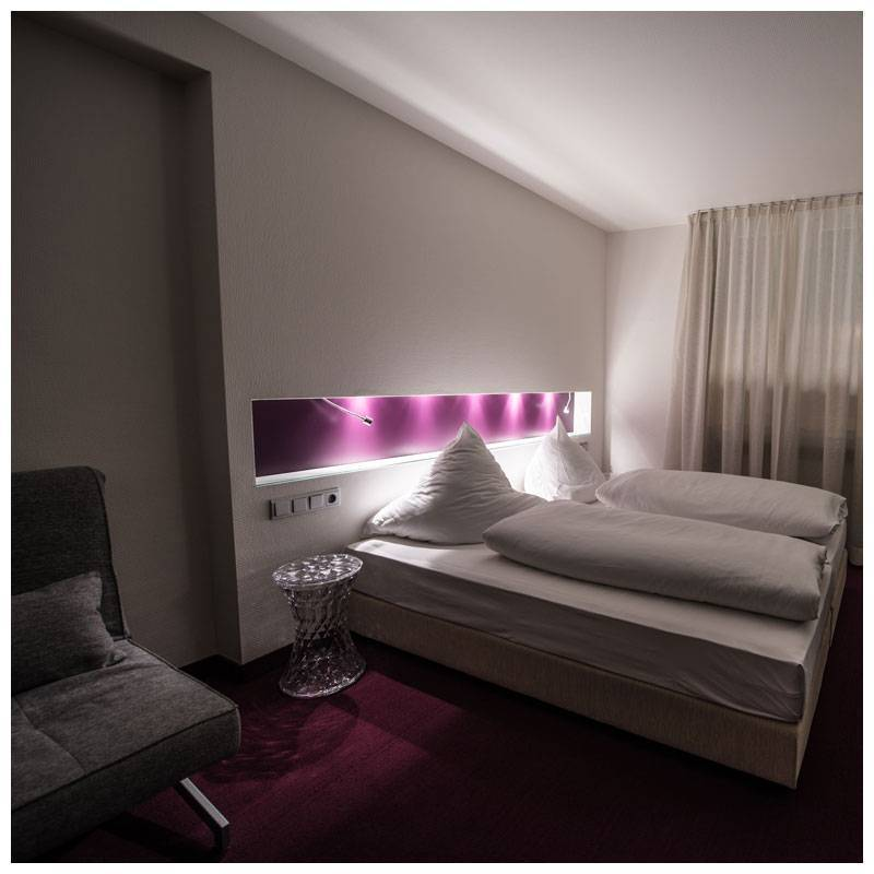 Hotel Am Augustinerplatz, Innenstadt, Germany, more hotel choices for great vacations in Innenstadt