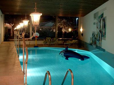 Hotel Roter Hahn Garni, Garmisch-Partenkirchen, Germany, cool hotels and hostels in Garmisch-Partenkirchen