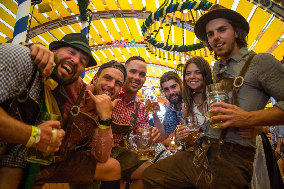 Munich All-Inclusive Camping, Munchen, Germany, Germany hotels and hostels