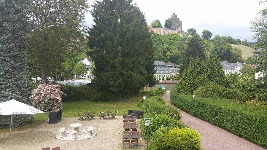 Saarhotel, Saarburg, Germany, vacation rentals, homes, experiences & places in Saarburg