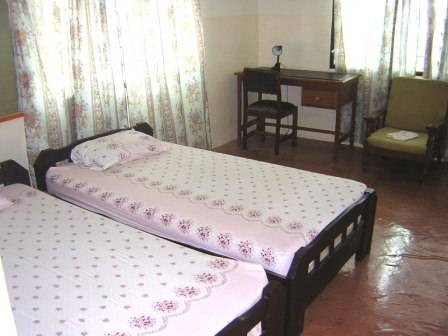 Crystal Hostel, Accra, Ghana, adult vacations and destinations in Accra