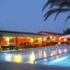 Abc Sweet Home, Corfu, Greece, Greece hotels and hostels