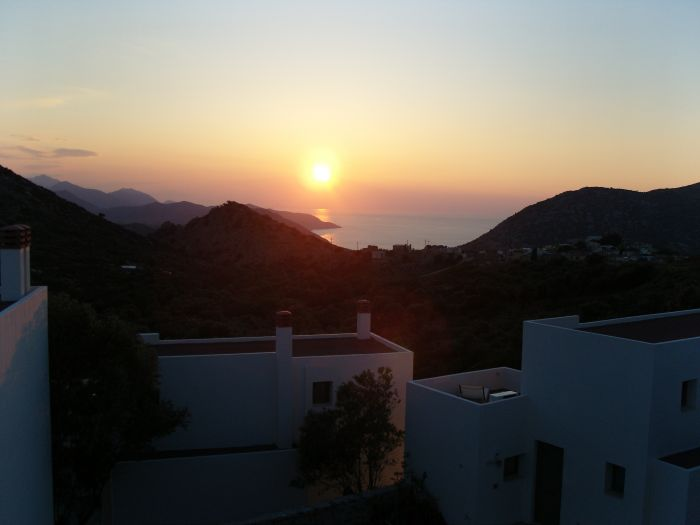 Achlada - Mourtzanakis Residence, Irakleion, Greece, Greece hotels and hostels