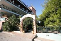 Airport Hotel Les Amis, Vari, Greece, Greece hotels and hostels