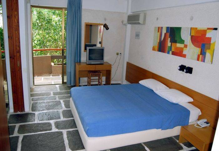 Apollonia Hotel Apartments, Athens, Greece, fast and easy bookings in Athens