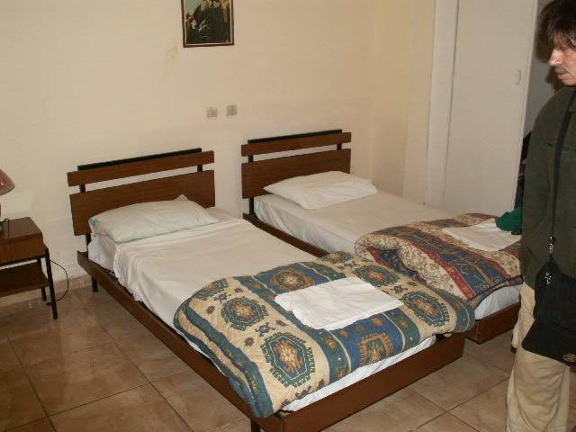 Athens House Hostel, Athens, Greece, Greece hotels en hostels