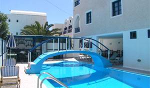 Anny Studios - Search available rooms for hotel and hostel reservations in Santorini 8 photos
