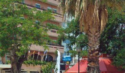 Arkadi Hotel - Search available rooms for hotel and hostel reservations in Chania 6 photos