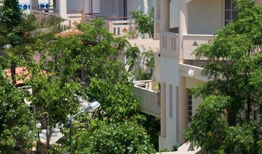 Bay View - Search available rooms for hotel and hostel reservations in Platanias 12 photos
