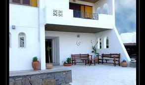 Creta Solaris Hotel Apartments - Search for free rooms and guaranteed low rates in Stalis 7 photos