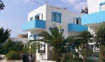 Cretasun Apartments - Search for free rooms and guaranteed low rates in Agia Pelagia, GR 7 photos