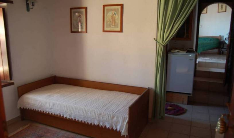 Goulas Traditional House - Get low hotel rates and check availability in Monemvasia 23 photos