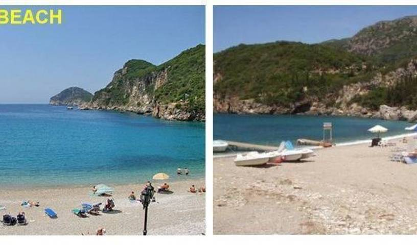 Toms House - Search available rooms and beds for hostel and hotel reservations in Corfu 38 photos