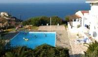Villa Bellevue Hotel-Apts - Search for free rooms and guaranteed low rates in Irakleion 14 photos