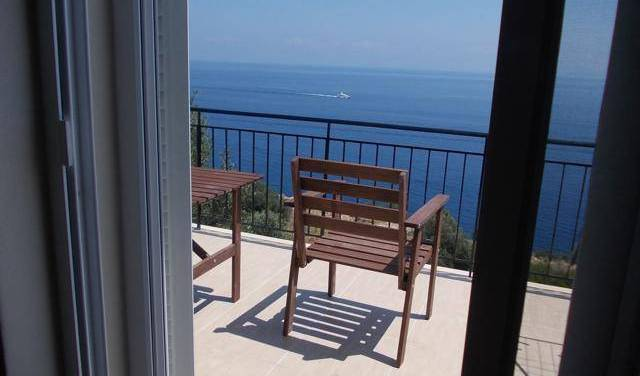 Villa Gradou - Get low hotel rates and check availability in Skala (Kefalonia) 7 photos
