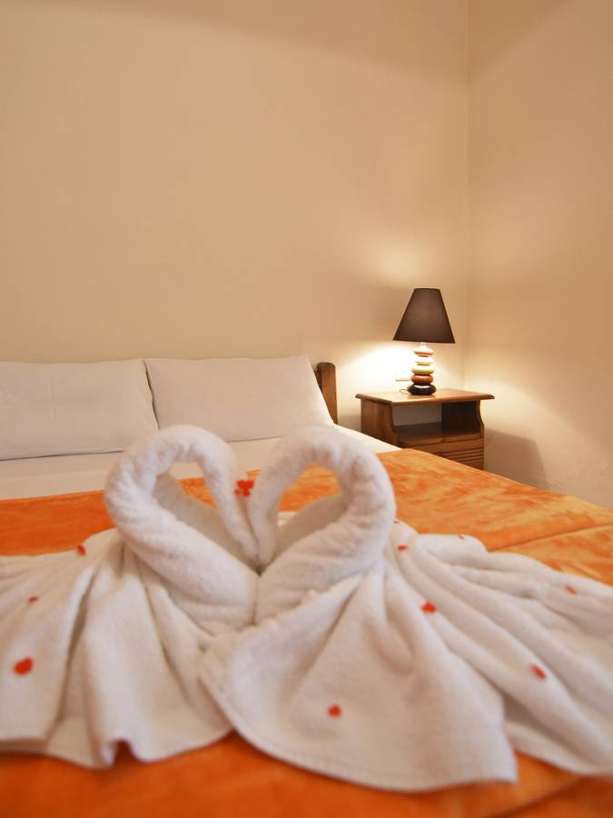 Dimitra Apts Zakros, Siteia, Greece, most recommended hotels by travelers and customers in Siteia