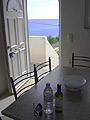 Ikaros Villas, Makrigialos, Greece, find adventures nearby or in faraway places, book your hotel now in Makrigialos