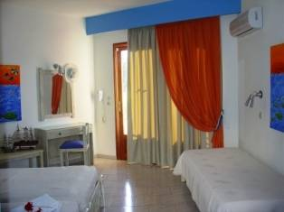 John Mary Studios, Rodos, Greece, here to help you meet the world in Rodos