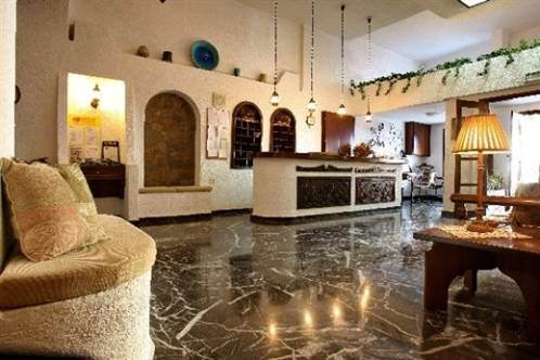 Melpo Hotel, Limin Khersonisou, Greece, top places to visit in Limin Khersonisou