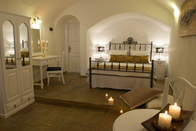 Pegasus Suites, Santorini, Greece, highly recommended travel hotels in Santorini