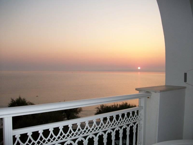 Stefania Apartments, Zakynthos, Greece, Bedste lejligheder og lejlighedshoteller i byen i Zakynthos