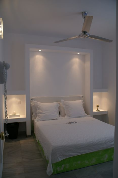 Town Suites, Mykonos, Greece, find the lowest price on the right hotel for you in Mykonos