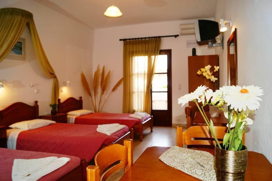 Villa Angira, Nisos Thira, Greece, UPDATED 2019 best alternative hotel booking site in Nisos Thira