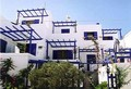 Villa Galini, Paros, Greece, Greece hotels and hostels